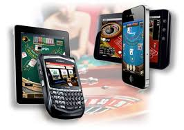 RTG mobile casinos