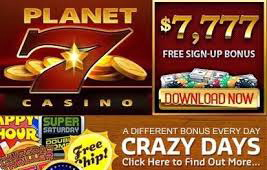 Casino code forum rtg casino parkettes