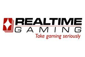 RTG casino bonuses