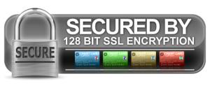 ssl safe to play at RTG casino