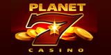 Planet 7 Online Casino